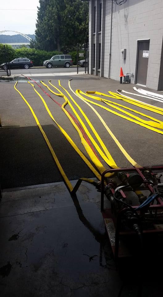 Fire hose testing.jpg