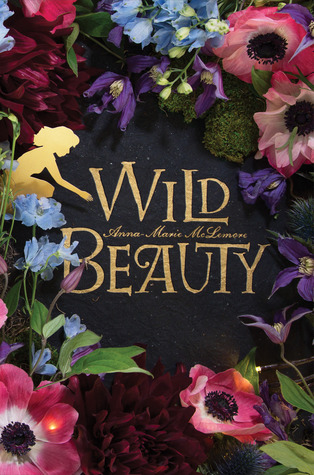 Wild Beauty - Author: Anna-Marie McLemoreDescription: Wild Beauty is a magical realism novel about a family of Latina sisters that tend to a magical garden and hide a dark secret; whoever they love vanishes. The protagonist must fight to ensure that the girl she loves does not disappear.Includes: #ownvoices #lesbian #LGBTQIA #femaleprotagonist #latinx #magicalrealism #magic #fantasyCitation: McLamore, A. (2017). Wild Beauty. Feiwel & Friends.Image retrieved from: Goodreads.