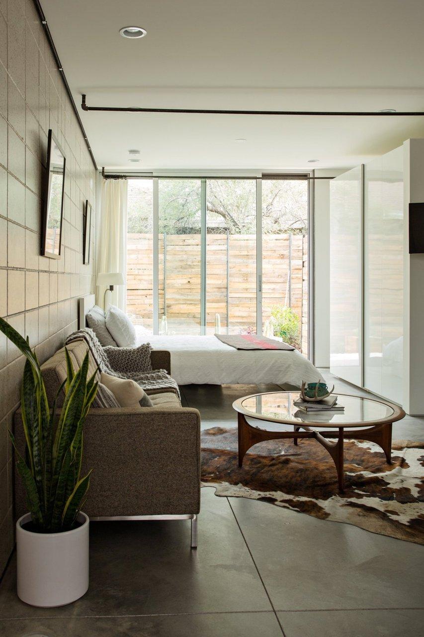 BedroomSpace.jpg