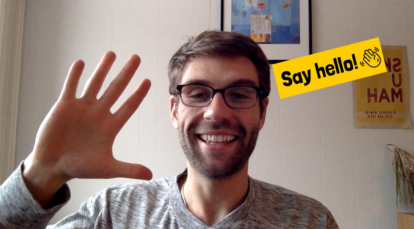 Say_Hello_Brief.jpg