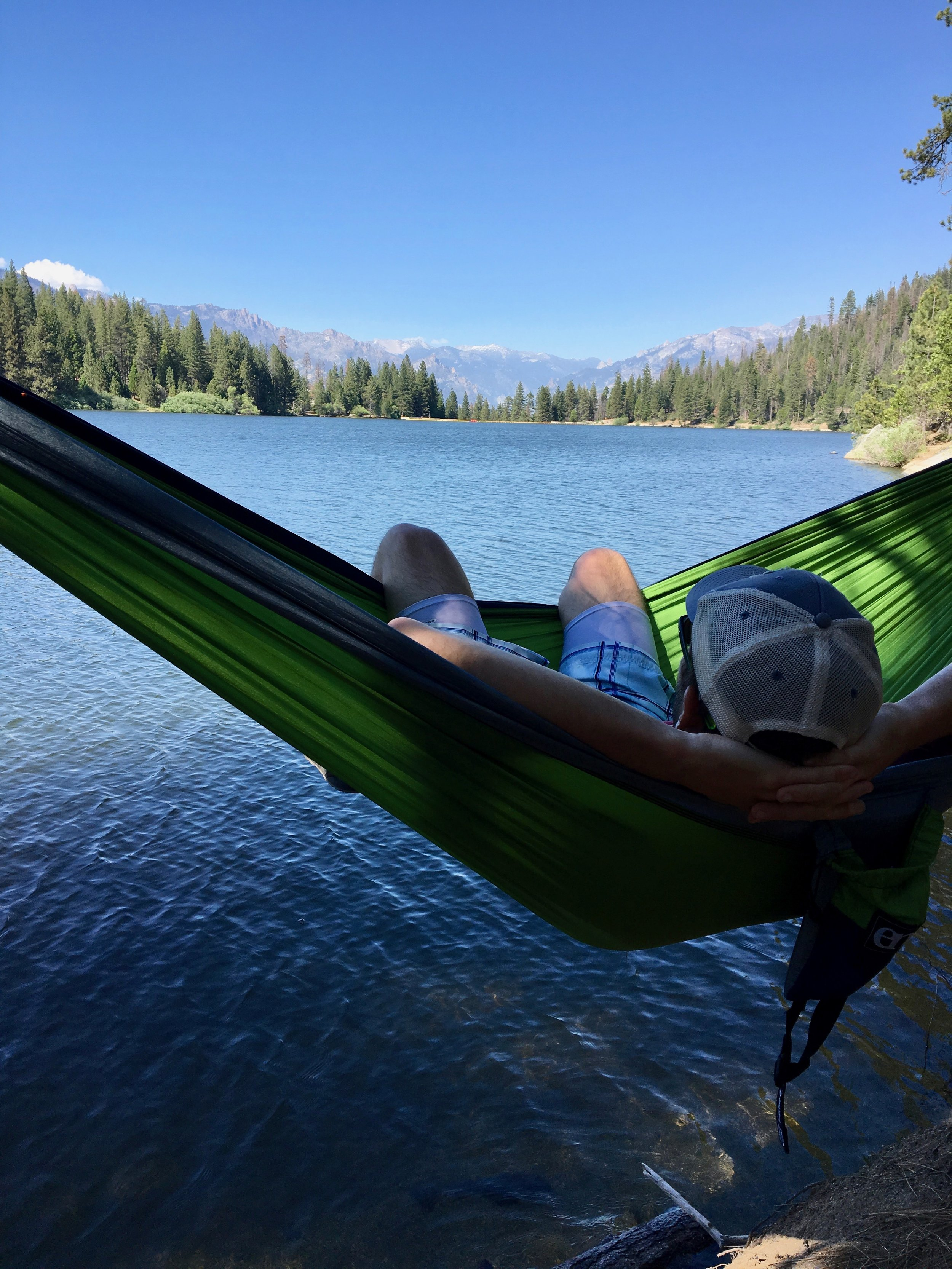 Hume_Lake_Hammock.jpeg