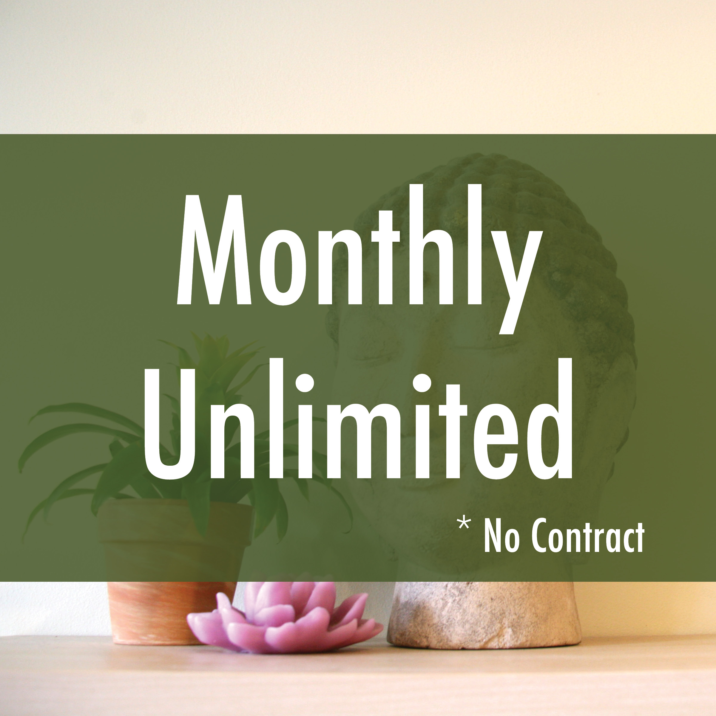 MonthlyNoContract.jpg