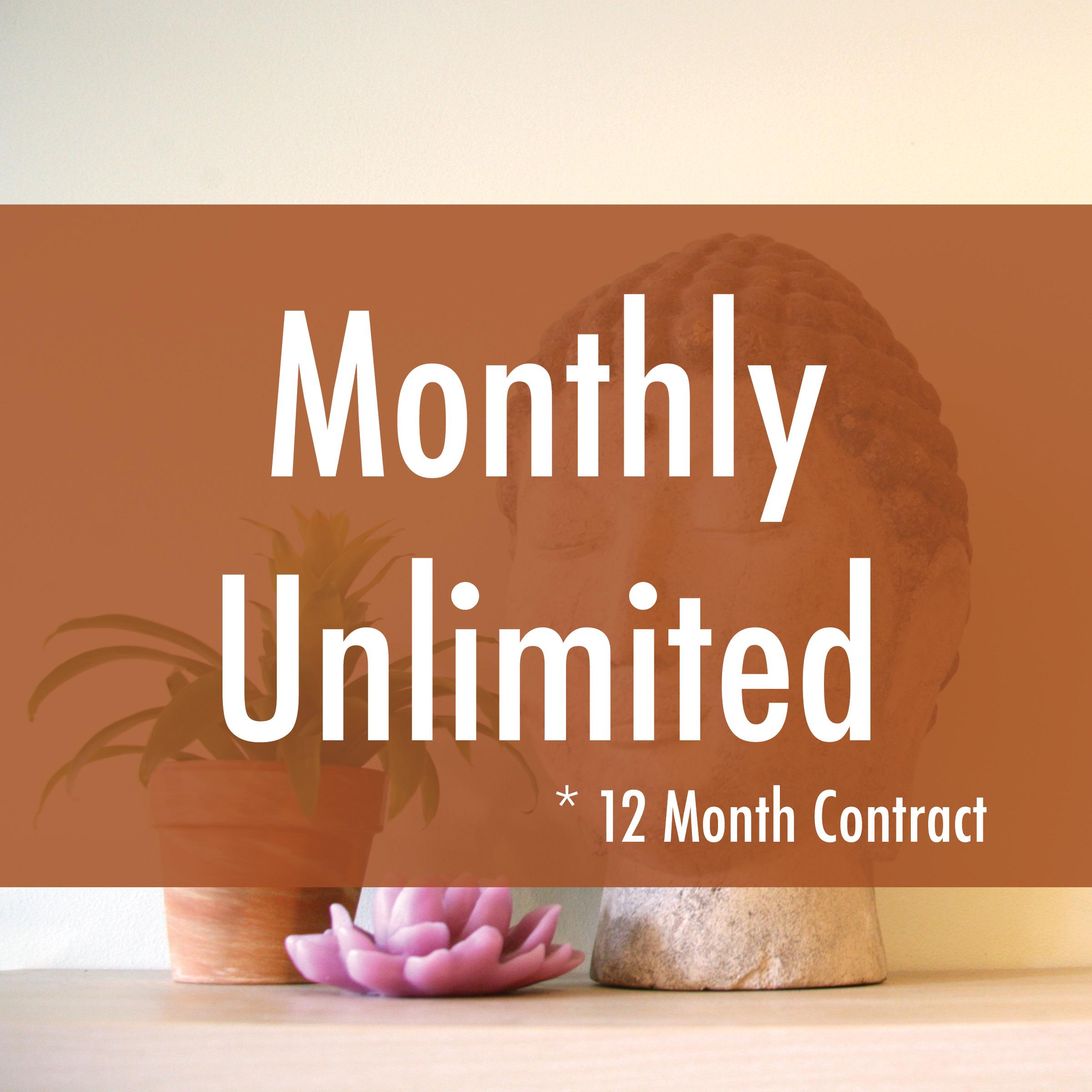 MonthlyContract.jpg