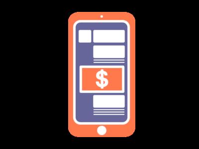 Marketing - We deliver effective custom marketing campaigns designed for your business goals.Facebook + Instagram Ads | Google Ads