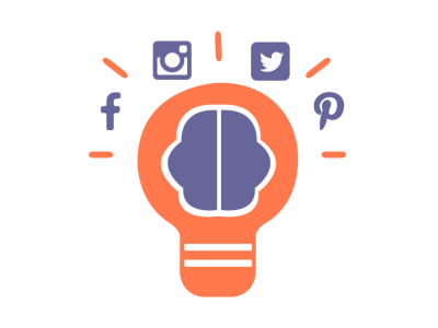 training - Custom sessions that teach you and your team how to take control of your brands presence on social media.Social Media   Content   Ads