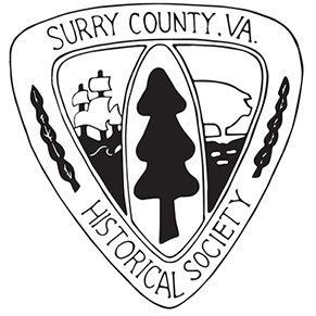 surry-county-historical-society-va-logo.jpg