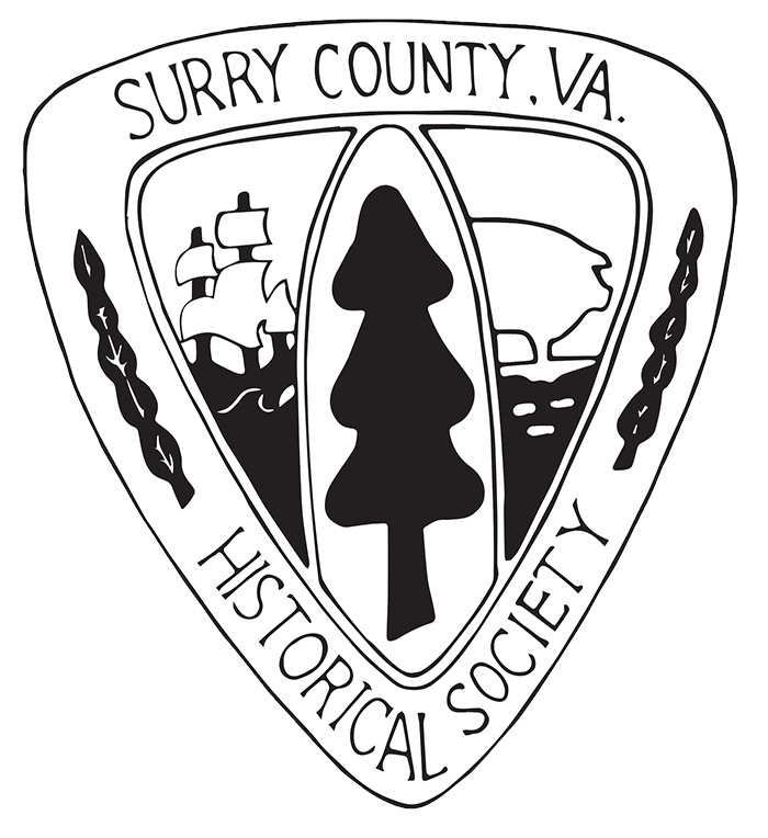 surry-historical-society-logo.png
