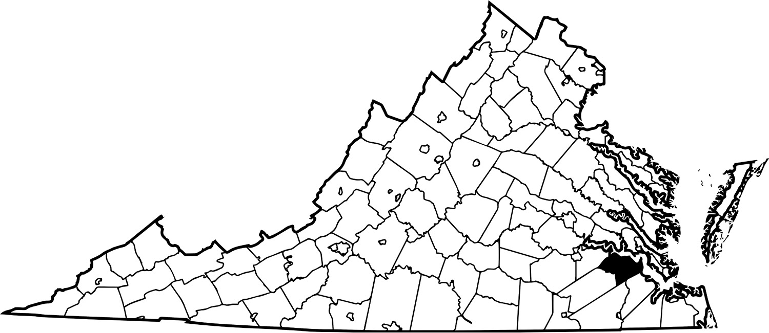 surry-county-virginia-map.jpg