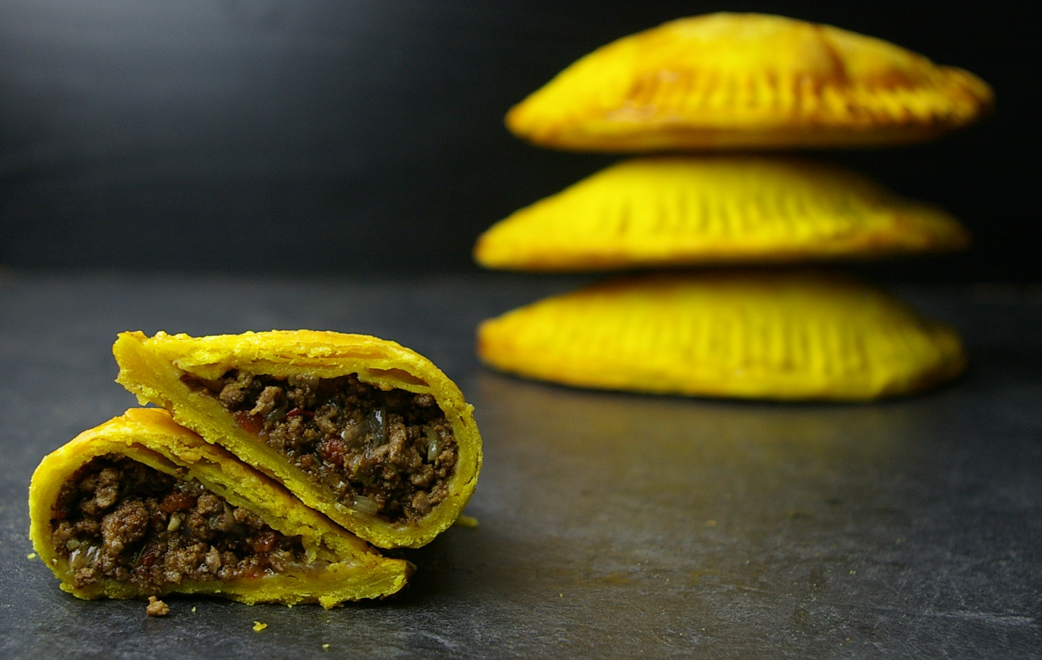 imgp0155-5-jamaican-patty-finished-2.jpg