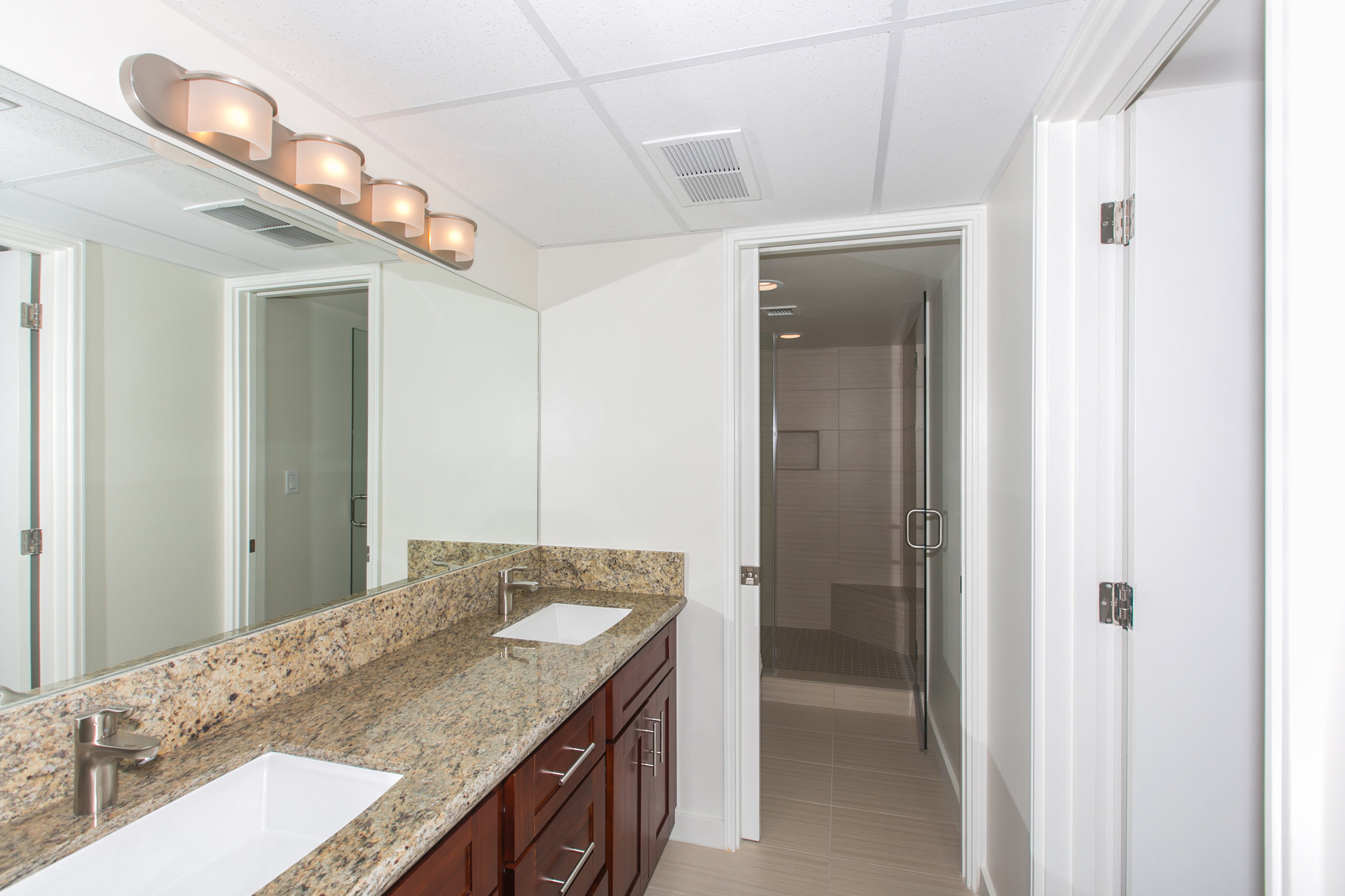 Final Master Bathroom.jpg