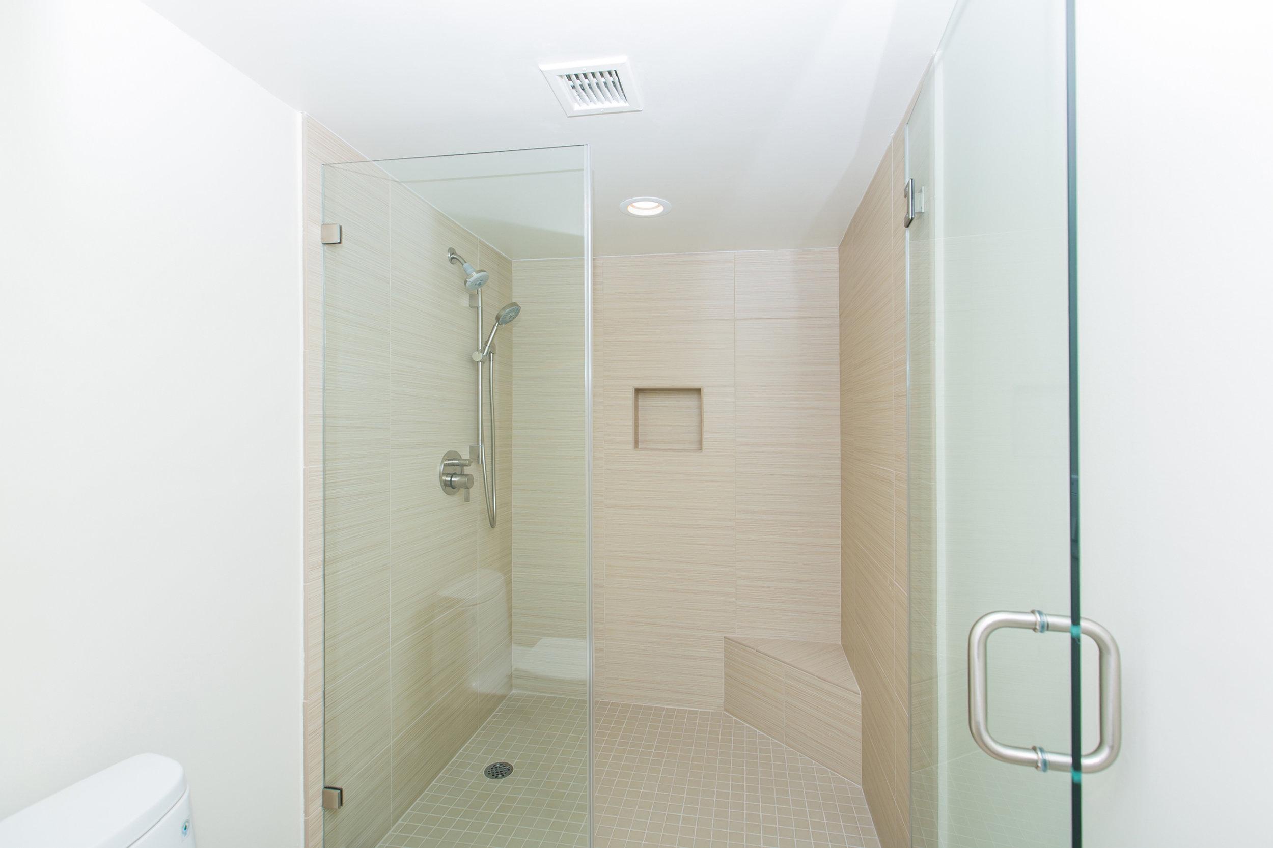 Final Master Shower.jpg