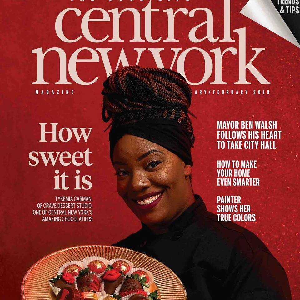 tye magazine cover.jpg