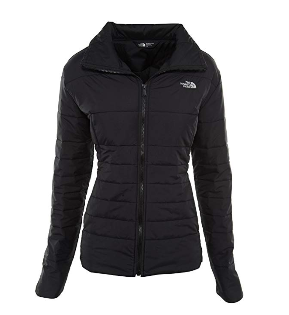 The North Face Women's Harway Jacket -