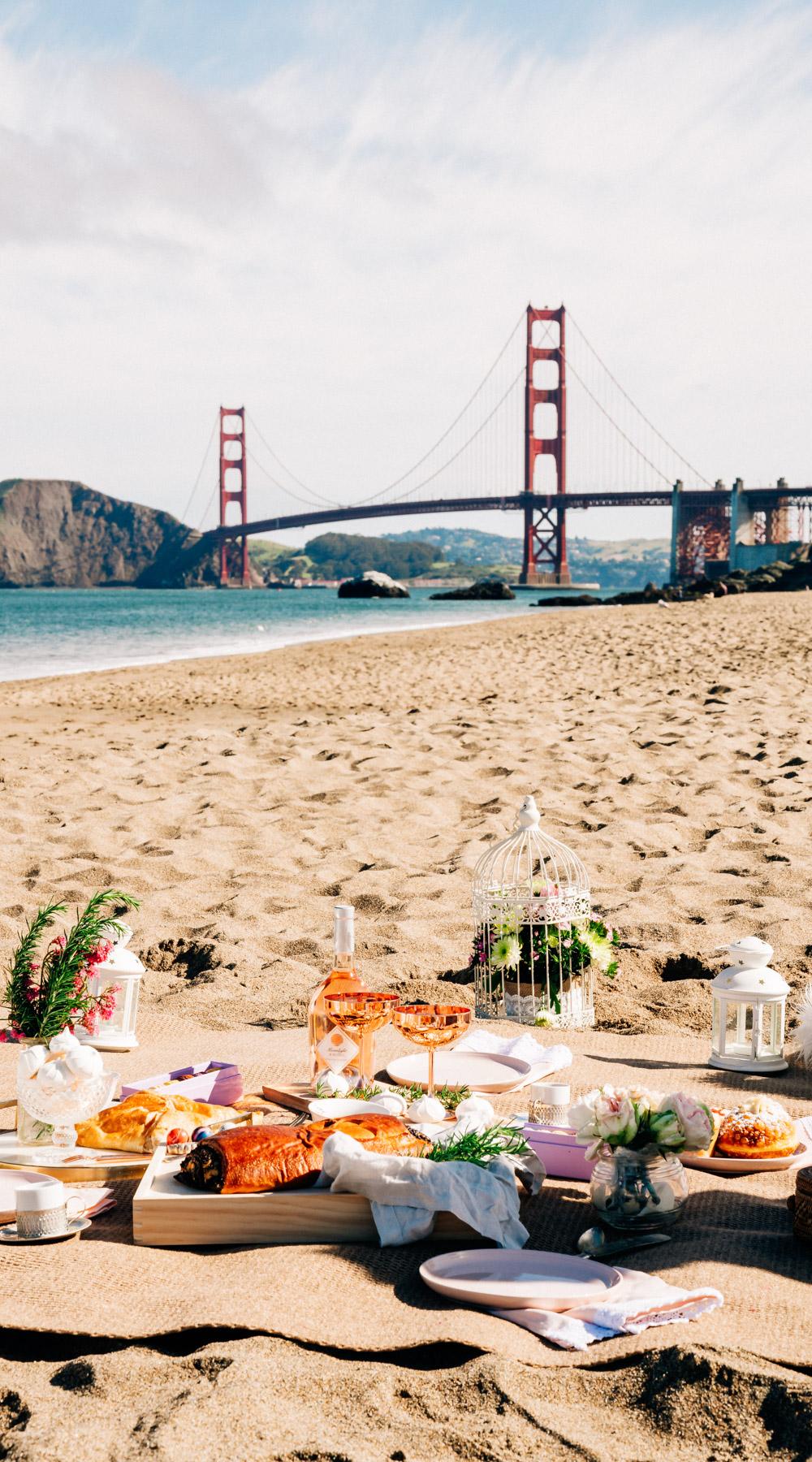 baker-beach-1.jpg