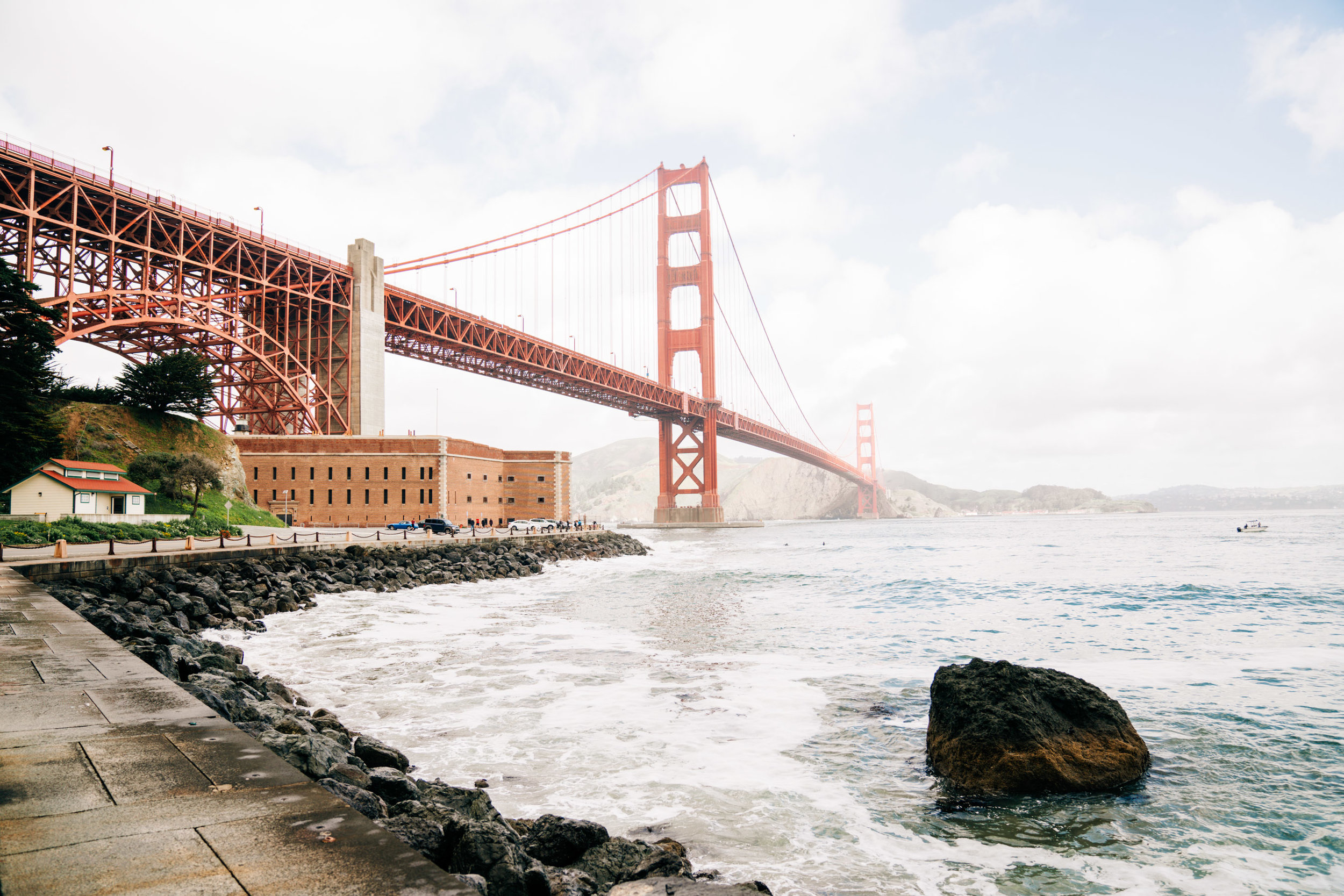 golden-gate-bridge-fort-point.jpg