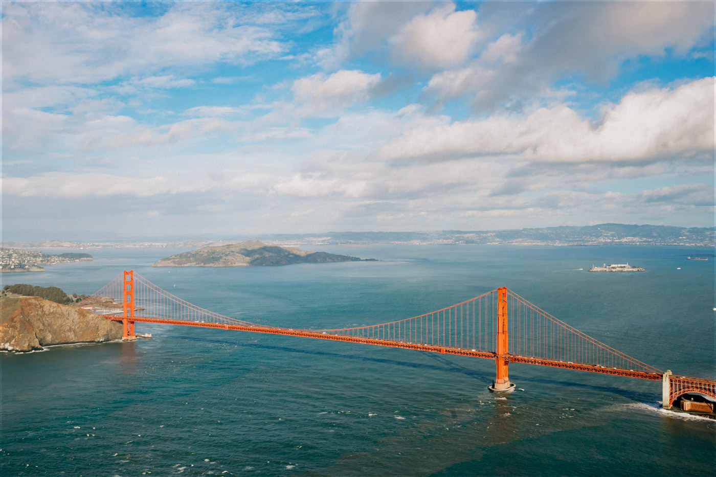 GOLDEN-GATE-BRIDGE-AIR-3.jpg