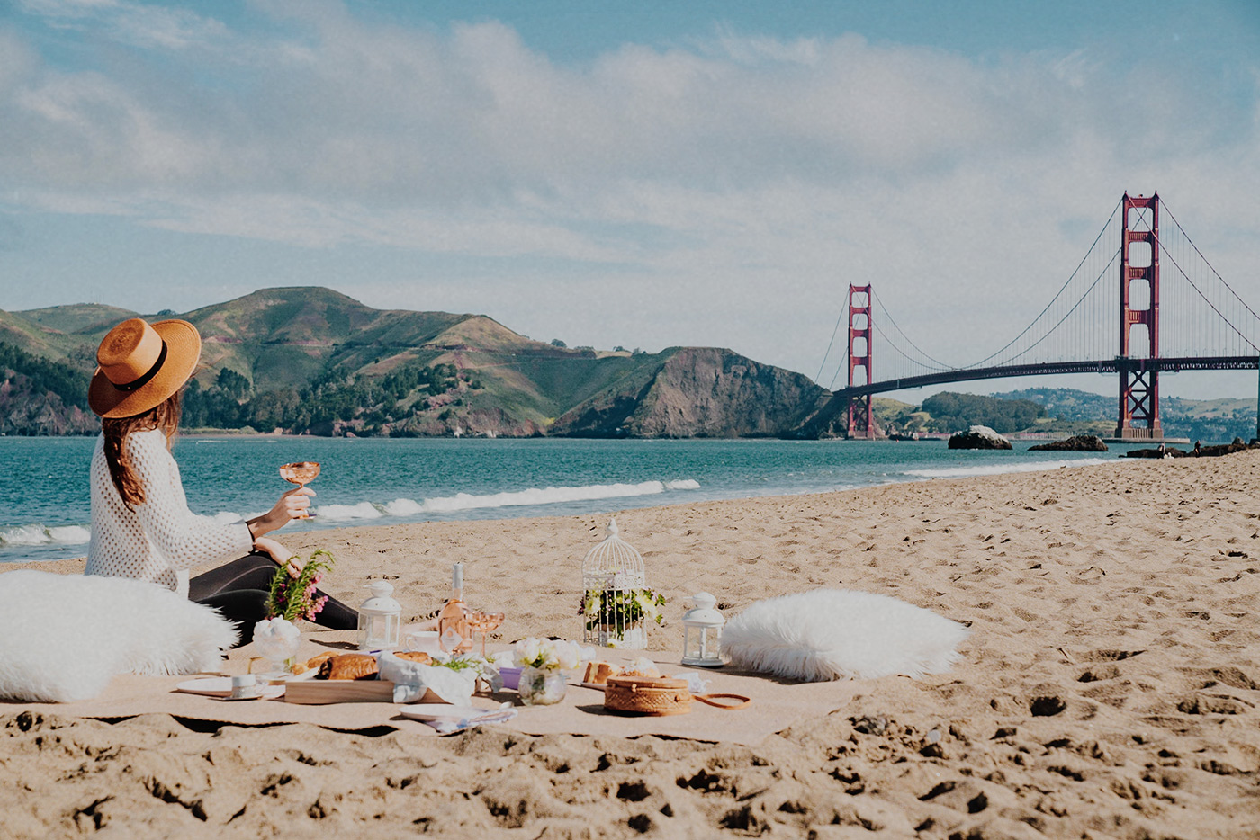 BAKER-BEACH-SAN-FRANCISCO.jpg