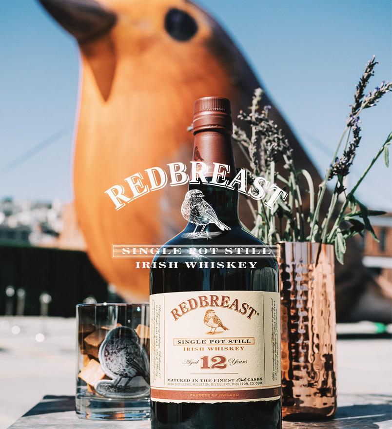 case-study-redbreast-whiskeyArtboard 1.jpg