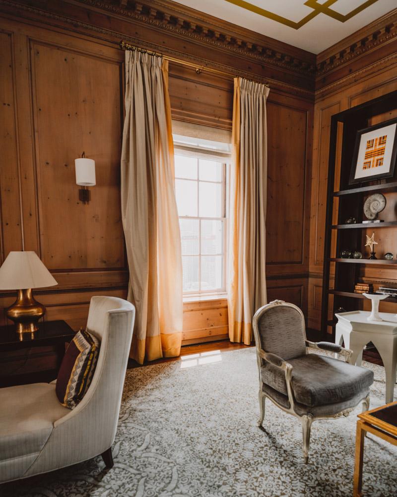 fairmont-hotel-@sanfrancisco-3.jpg