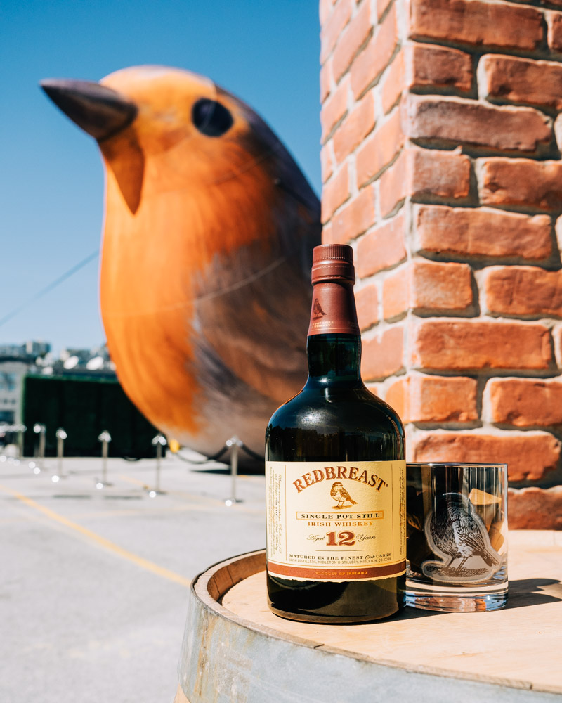 redbreast-whiskey.jpg
