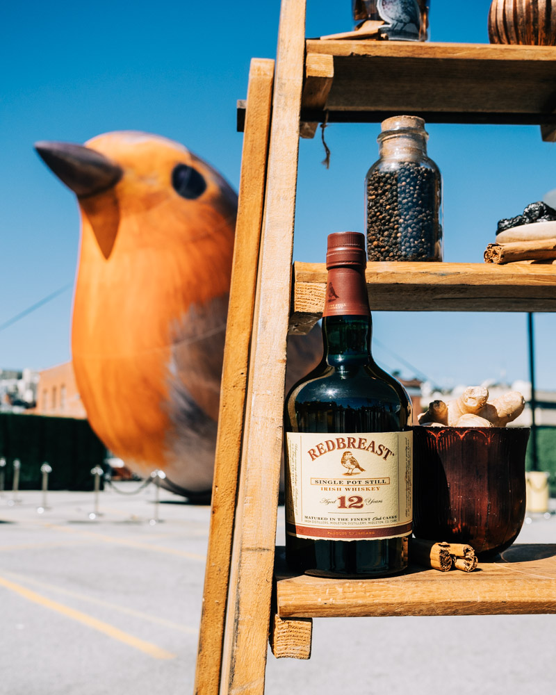redbreast-whiskey-8.jpg