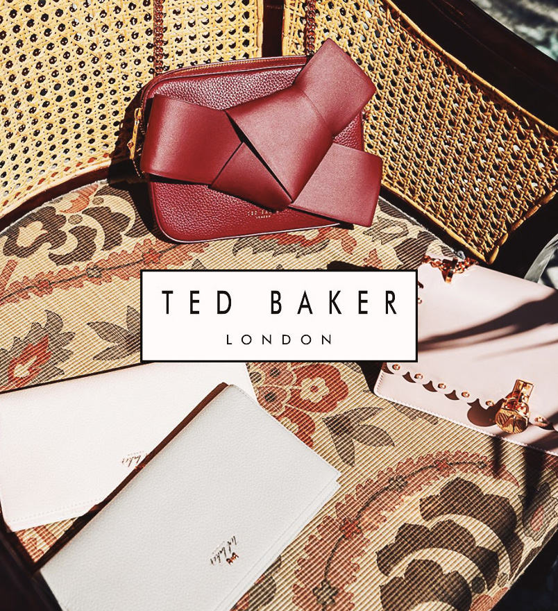 tedbaker-imgTed Baker.jpg