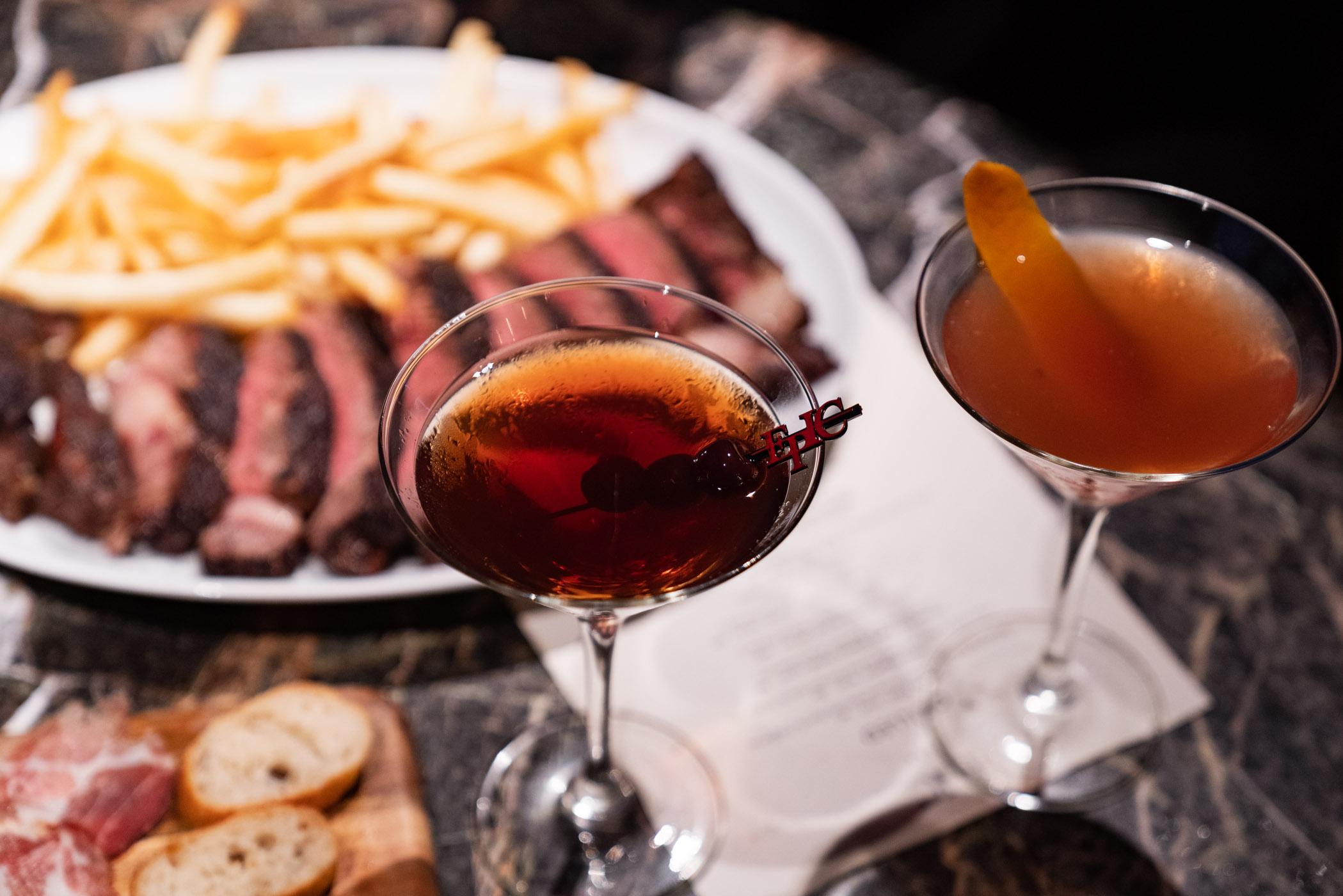 epic-steak-san-francisco-11.jpg
