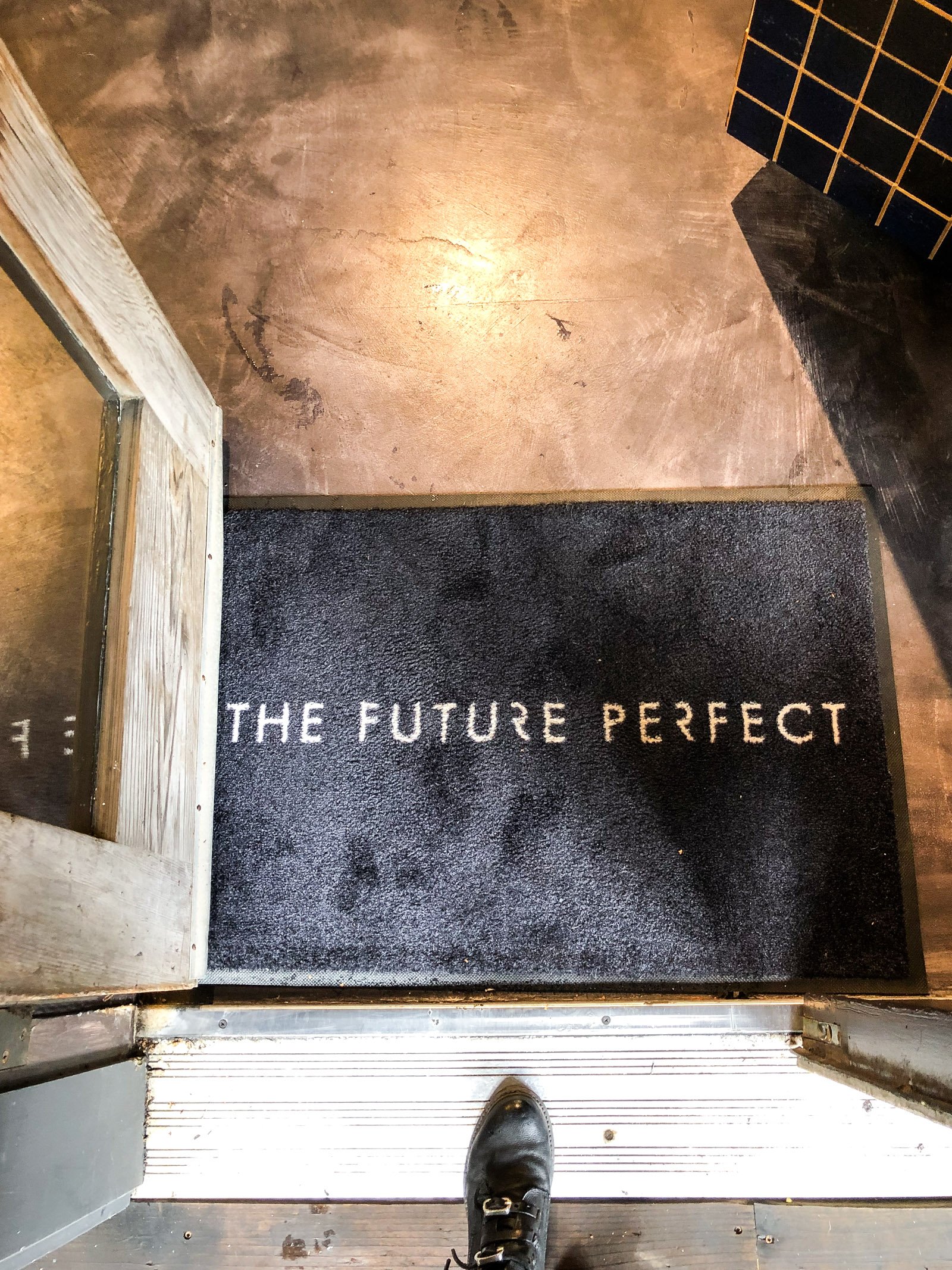 futureperfectSF-11.jpg