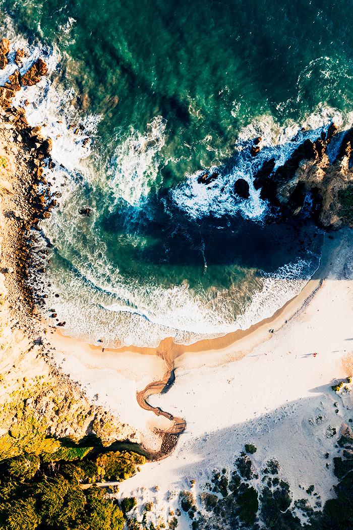 pfeiffer-beach-drone-photography.jpg