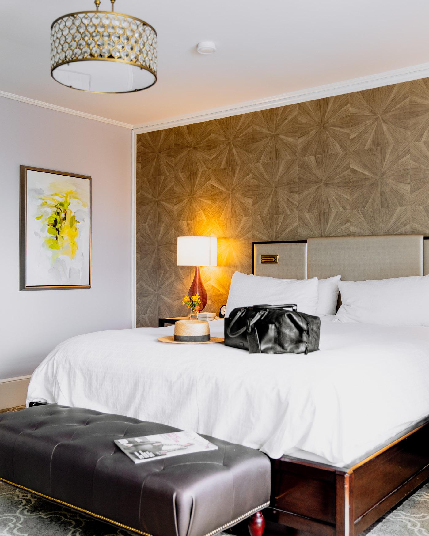 staypineapple-san-francisco-hotel-6.jpg