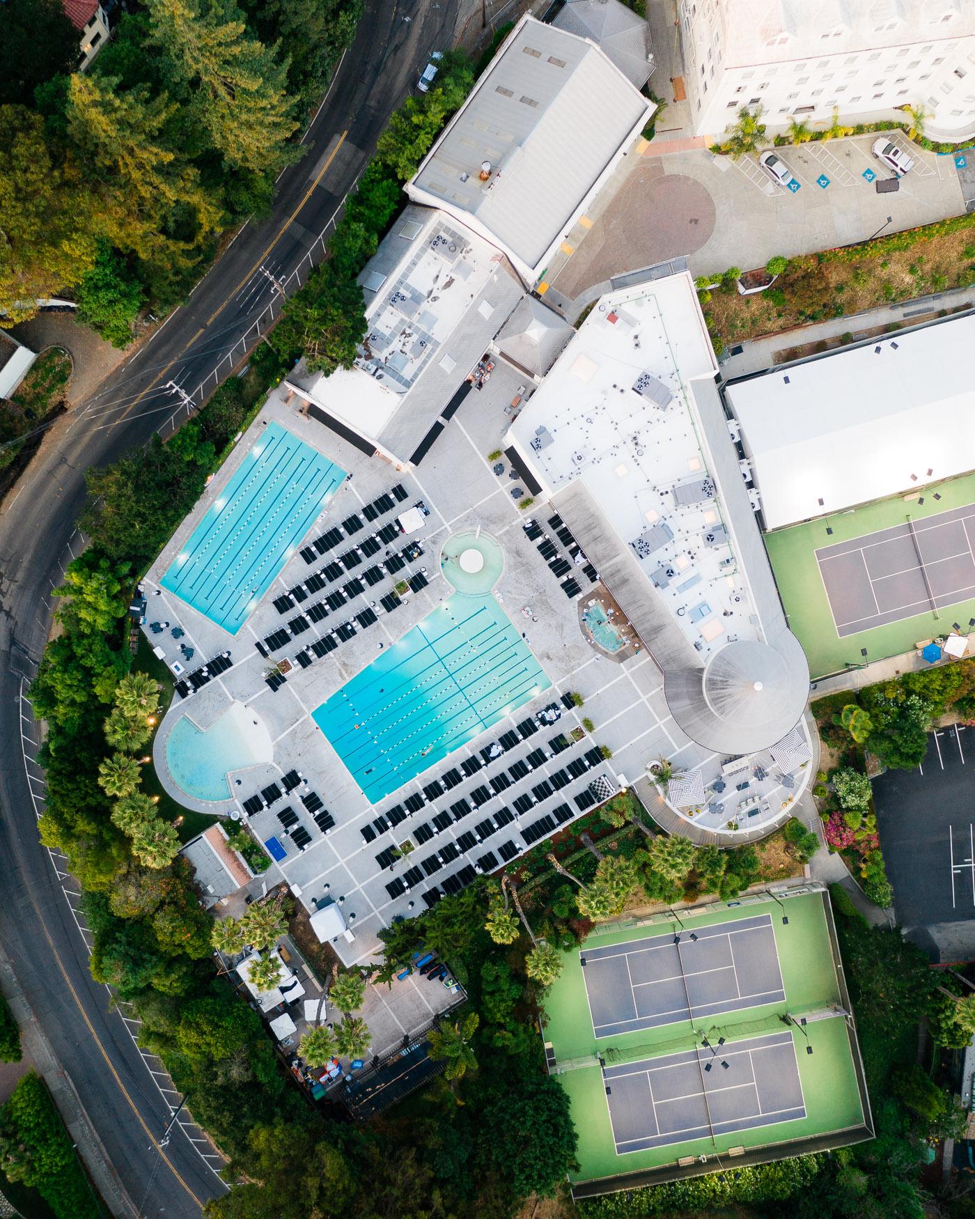 claremont-hotel-berkeley-12.jpg