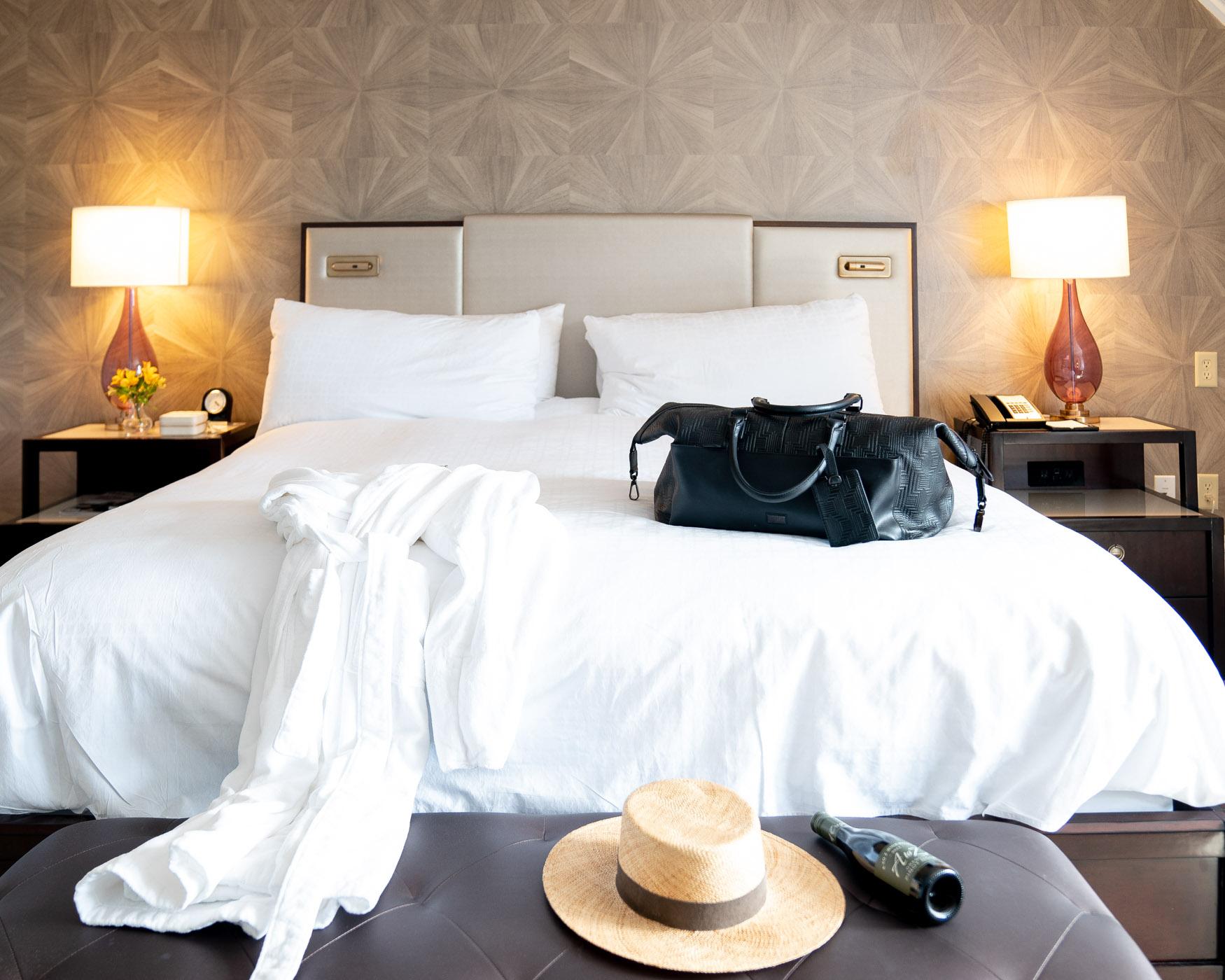 claremont-hotel-berkeley-3.jpg