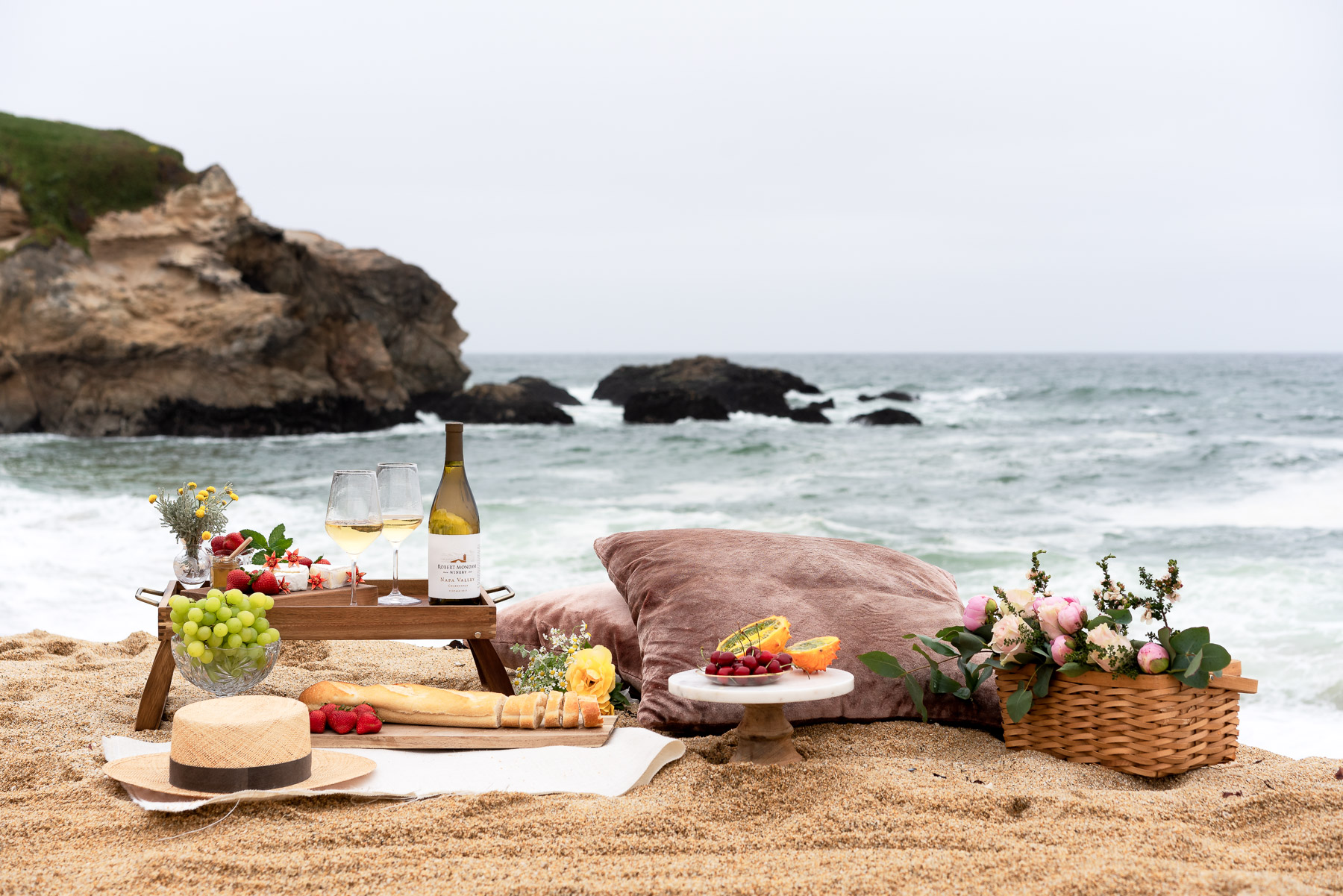 robert-mondavi-beach-picnic.jpg