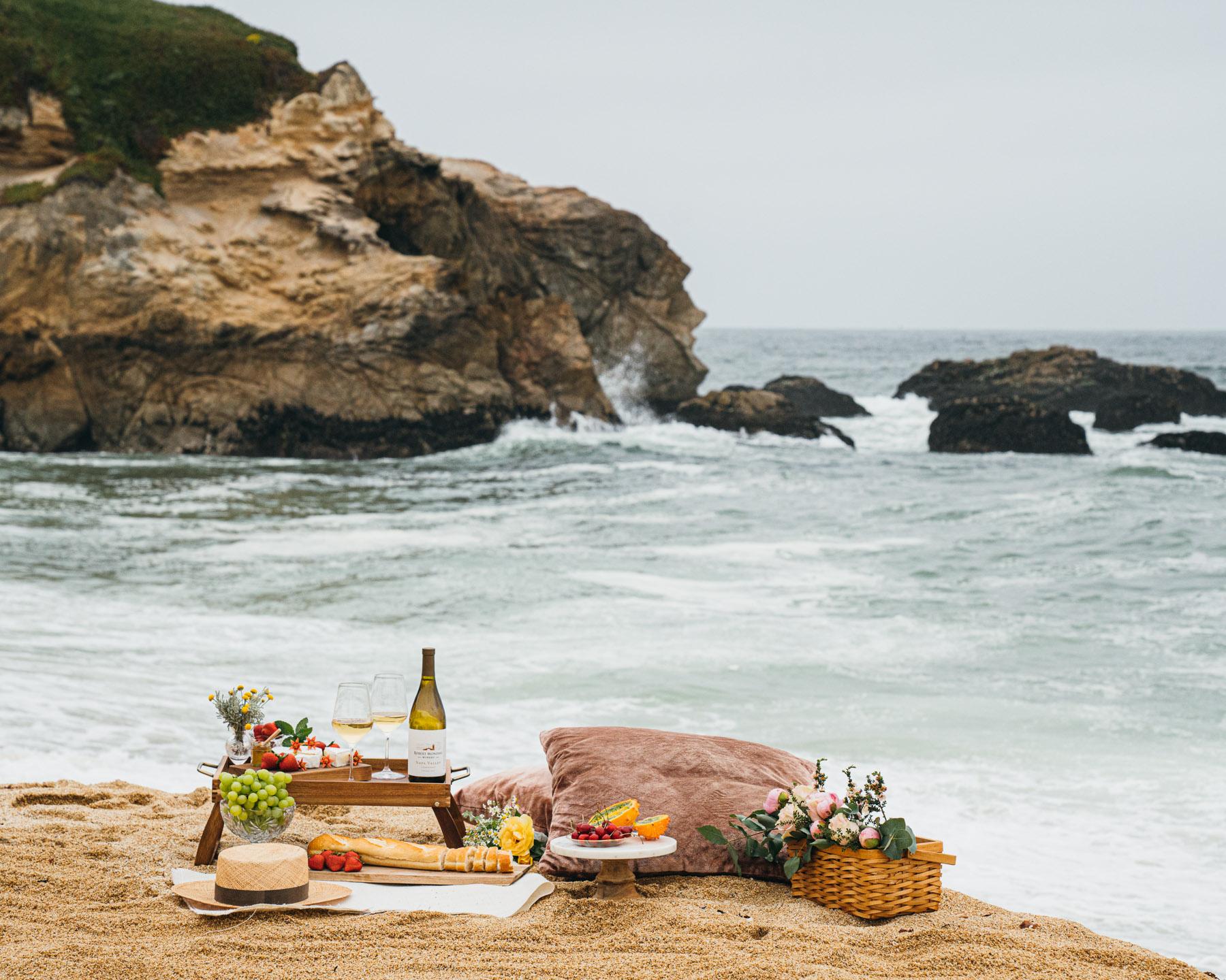 robert-mondavi-beach-picnic-5.jpg