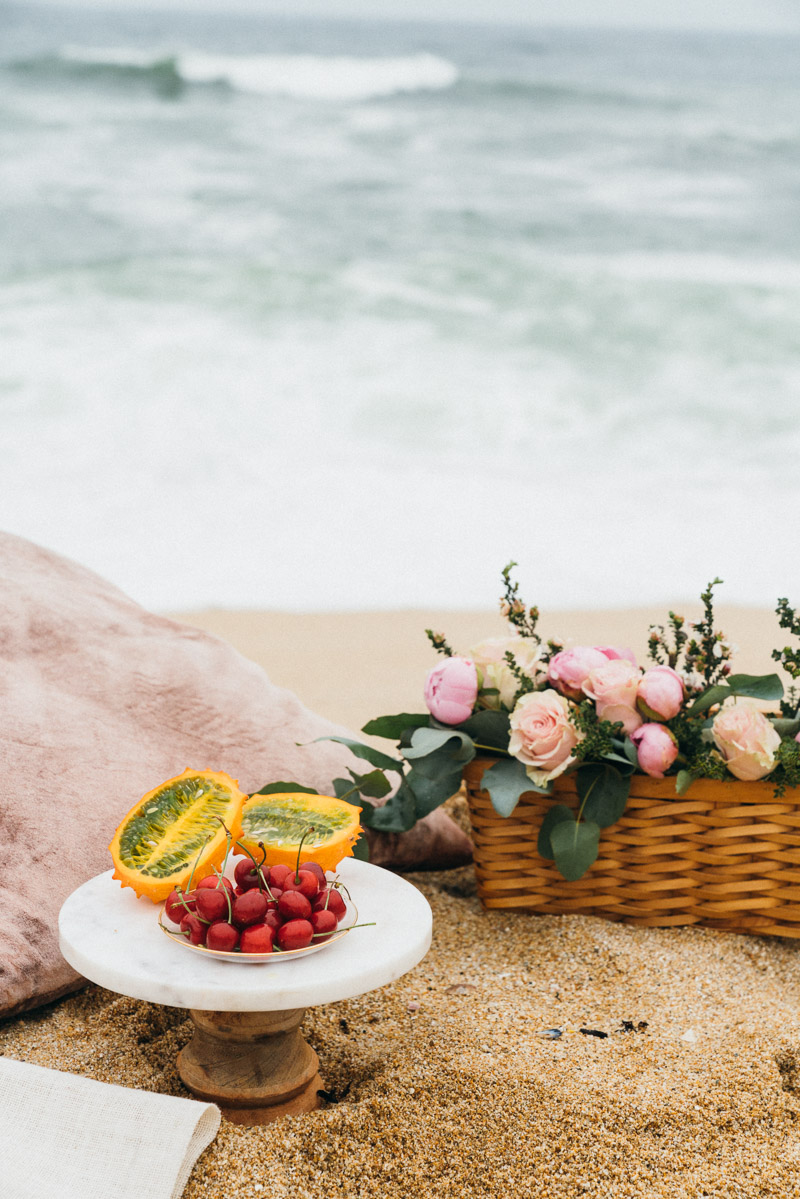 robert-mondavi-beach-picnic-10.jpg