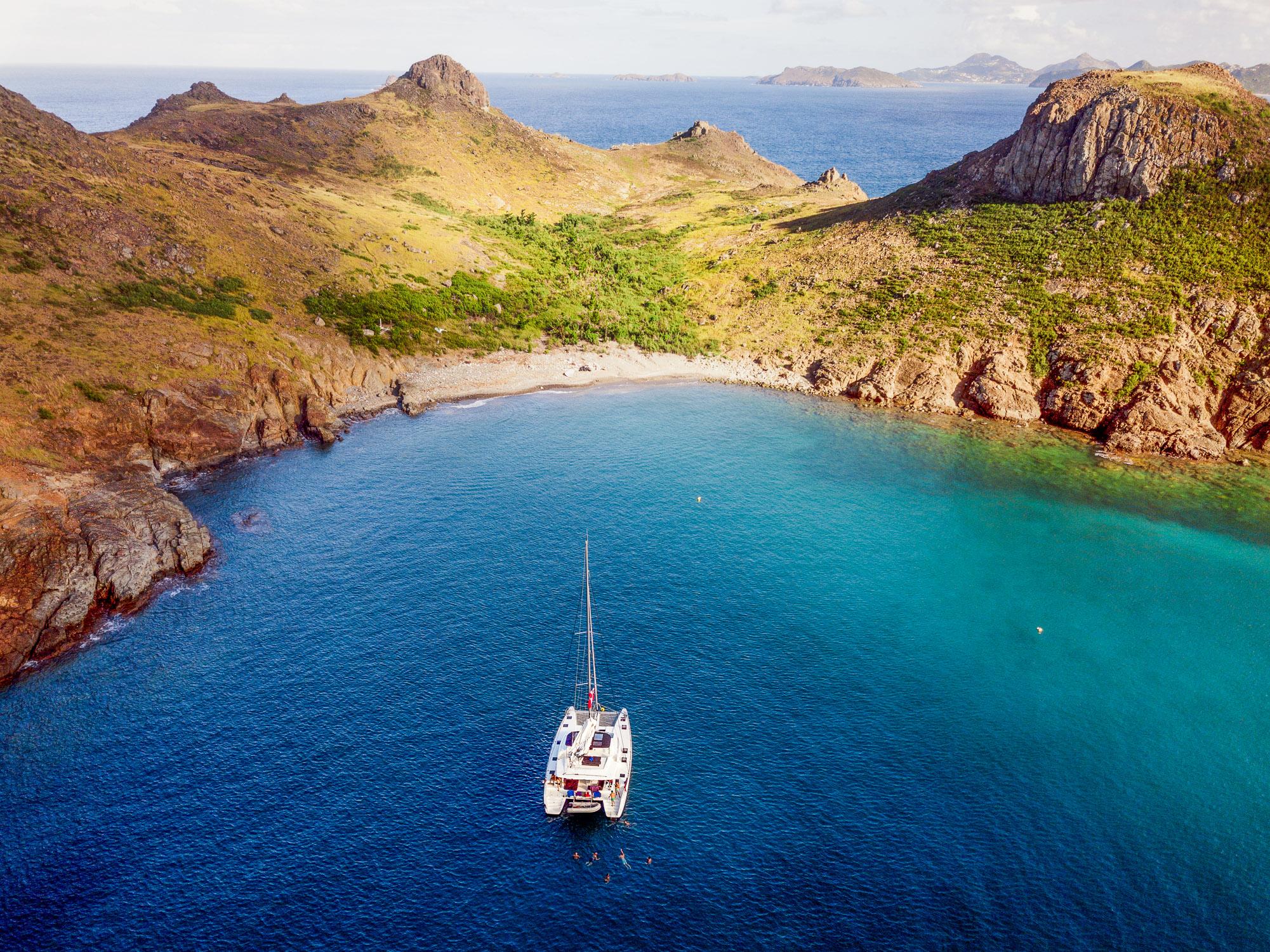sailing-bay.jpg