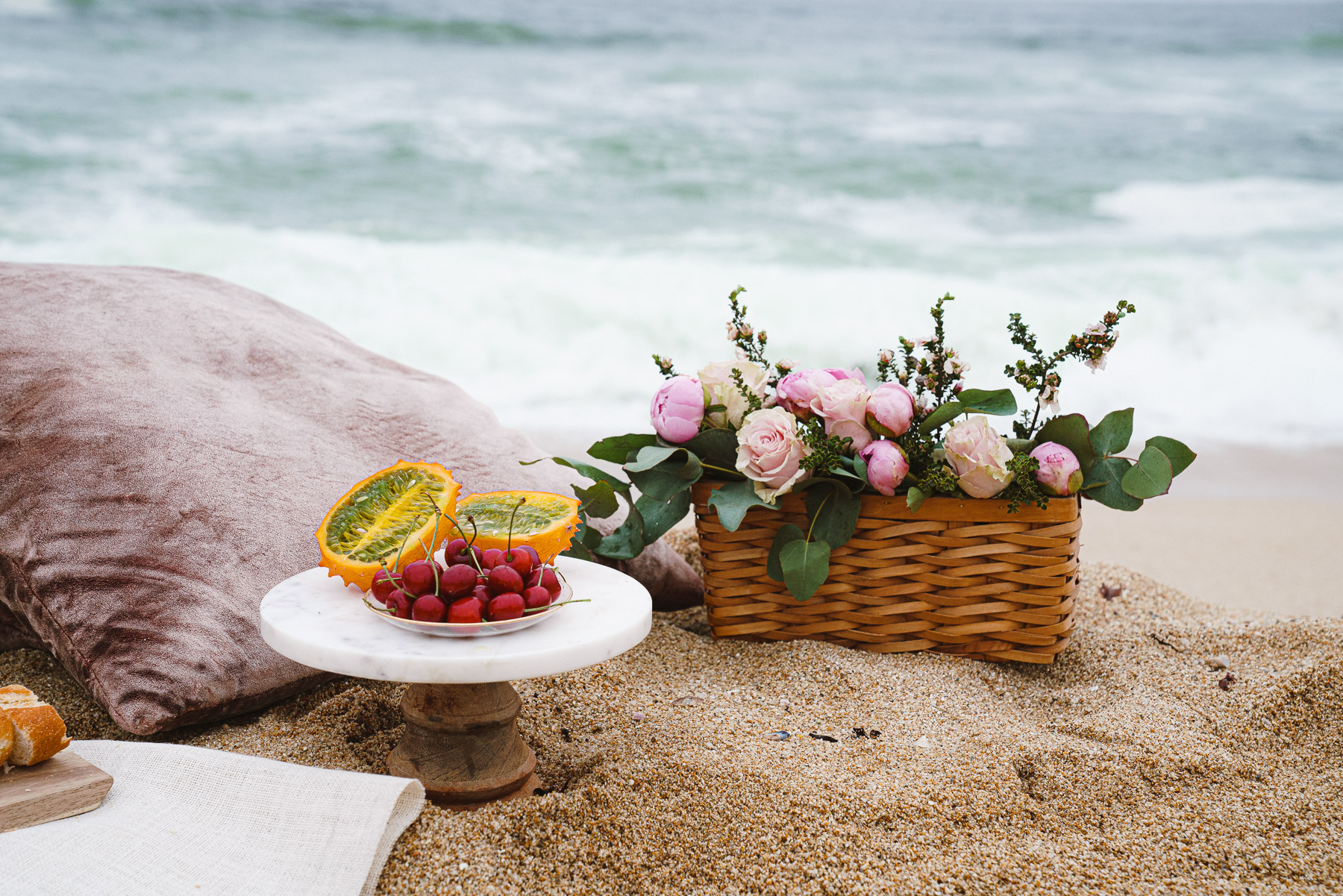 robert-mondavi-beach-picnic-2.jpg