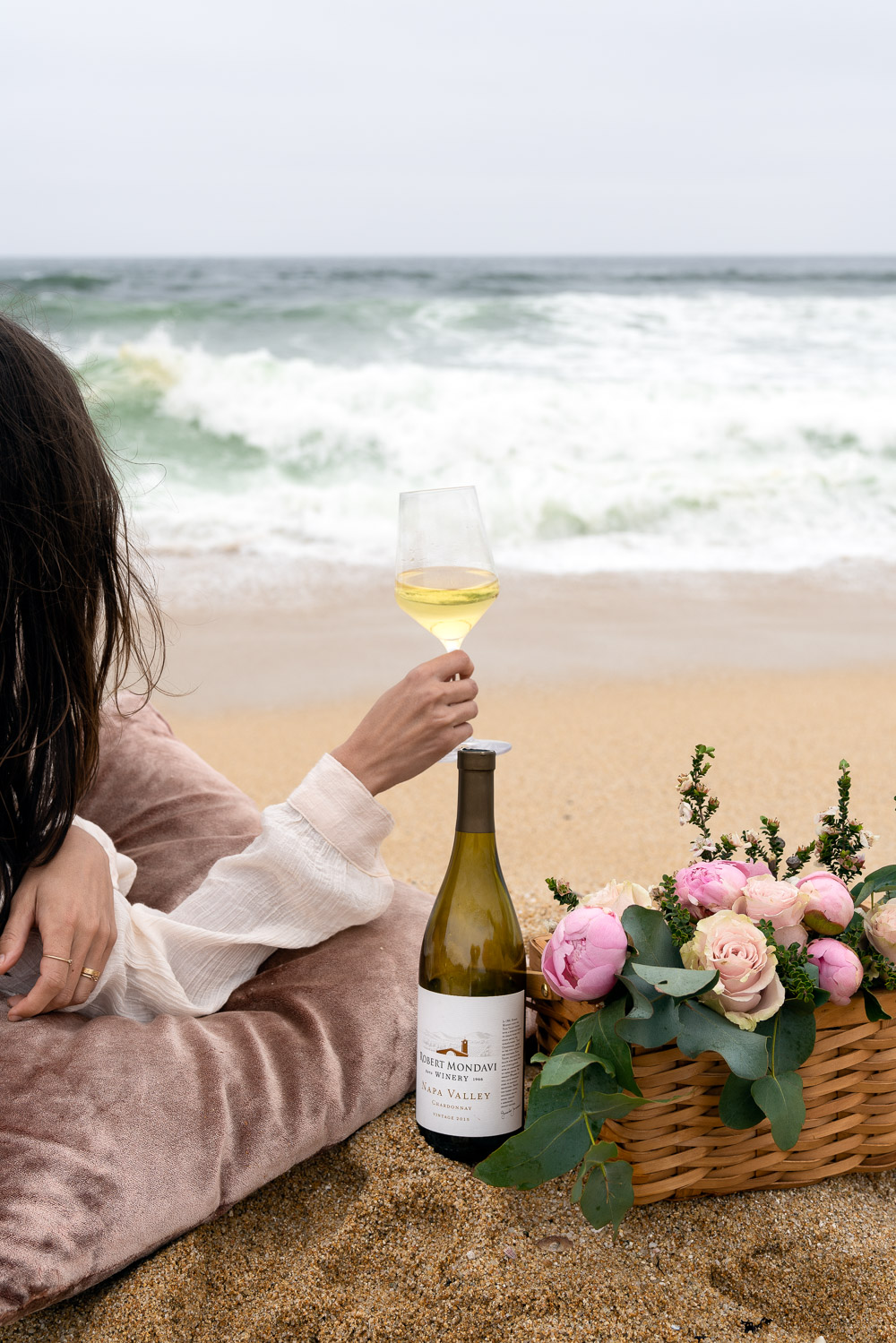 robert-mondavi-beach-picnic-7.jpg