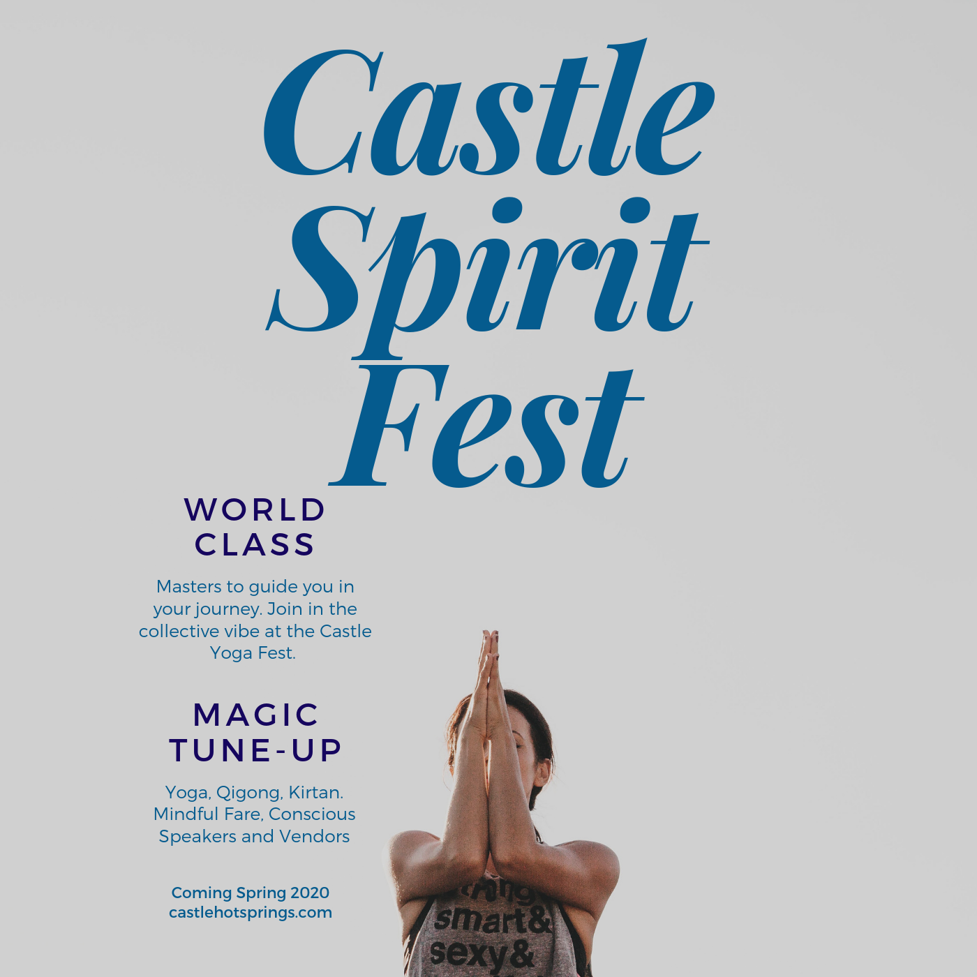 Copy of Castle Yoga Fest-3.png