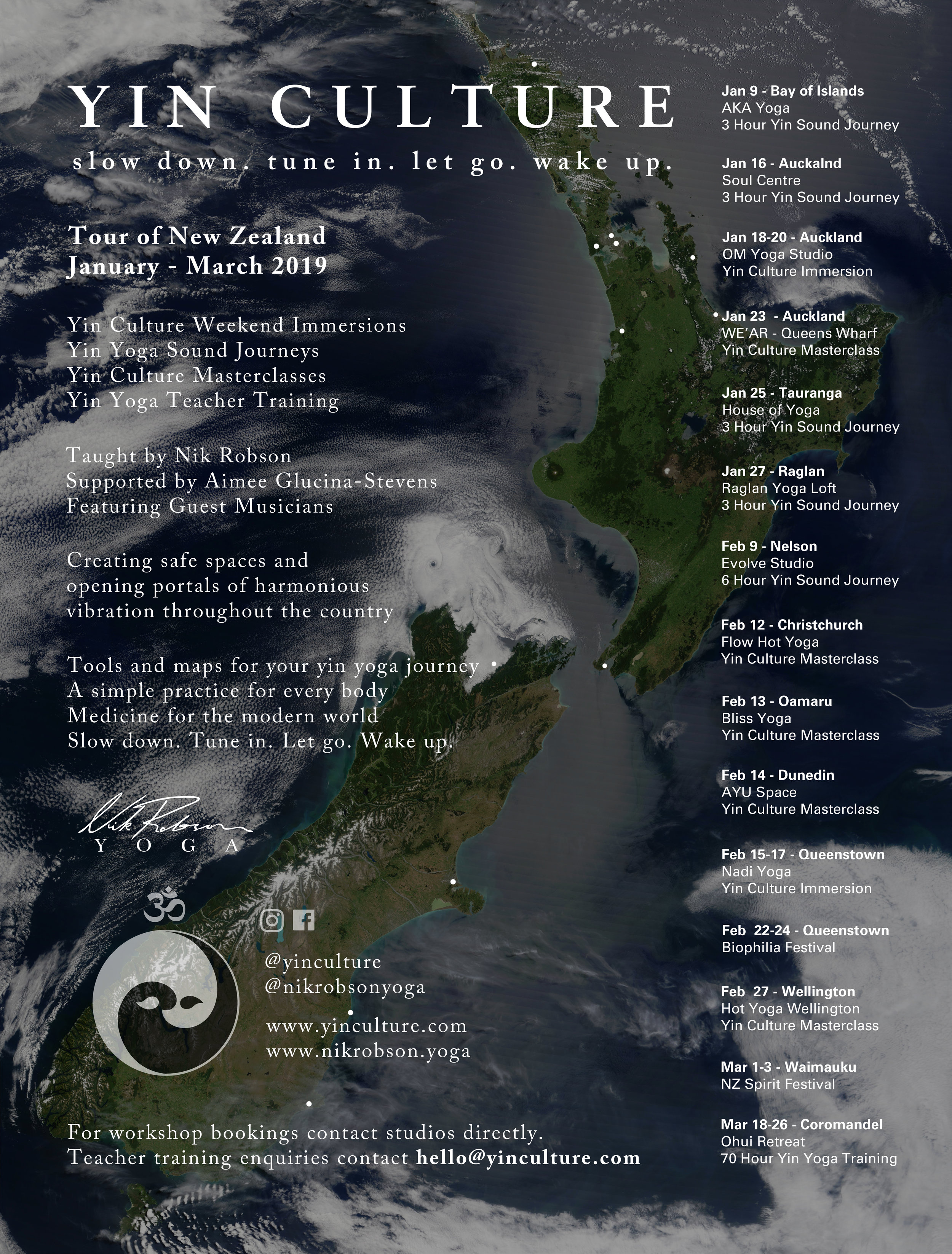 Yin Culture Map Poster Edited.jpg