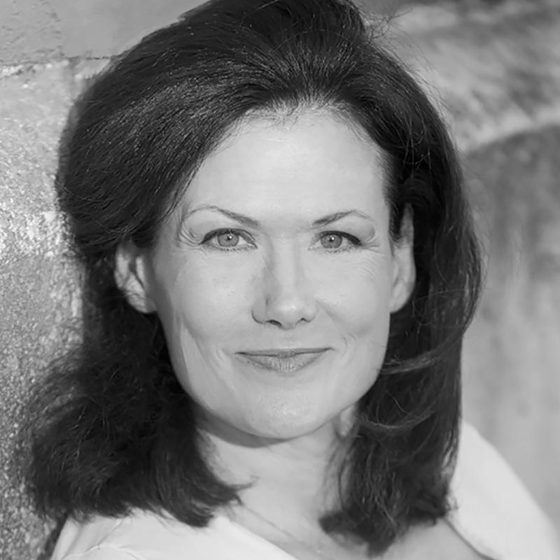 Vickie Daignault