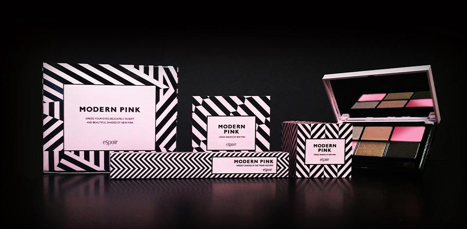 eSpoir_P_Modern Pink_02_20140625.jpg