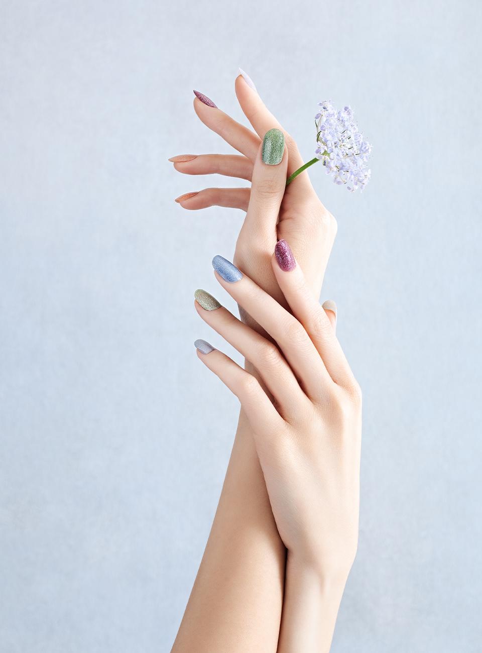 Mamonde nail b.jpg