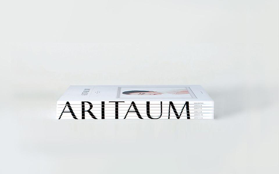 ARITAUM_magazin_01.jpg