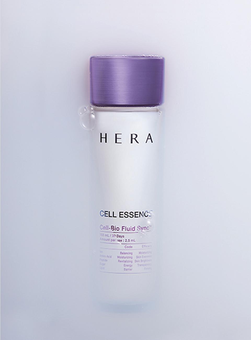 HERA_cell_02.jpg