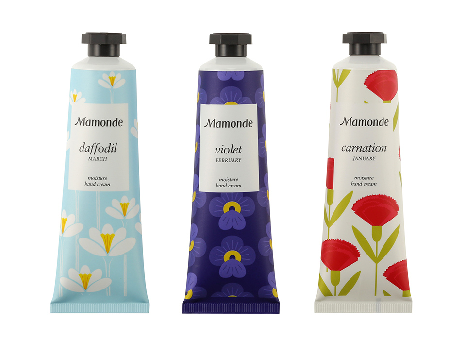 mamonde handcream b.jpg