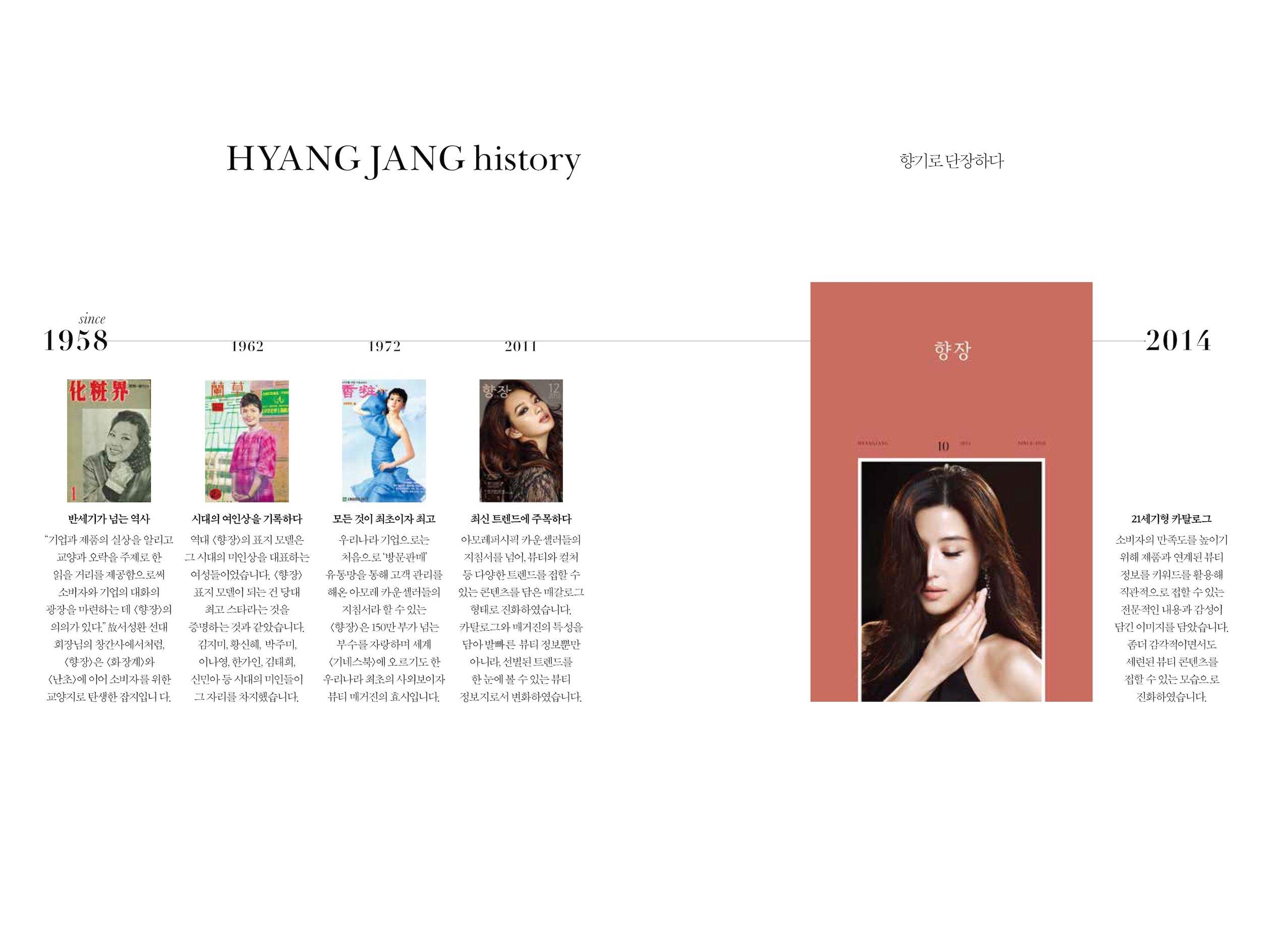 hyangjang-201410_페이지_02.jpeg