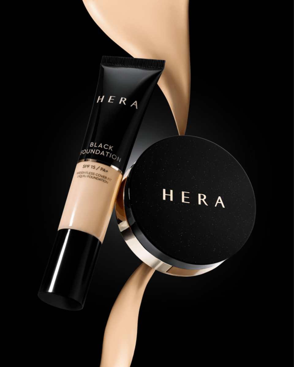 3.0_Hera_body2.png