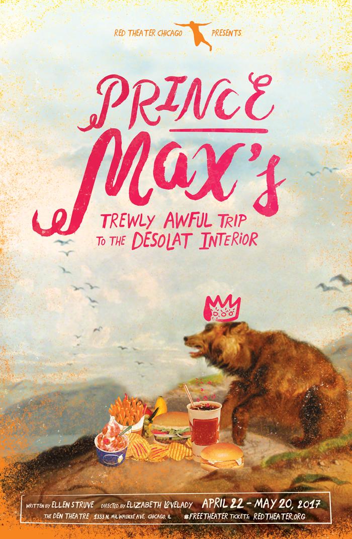 Prince Max poster.jpg