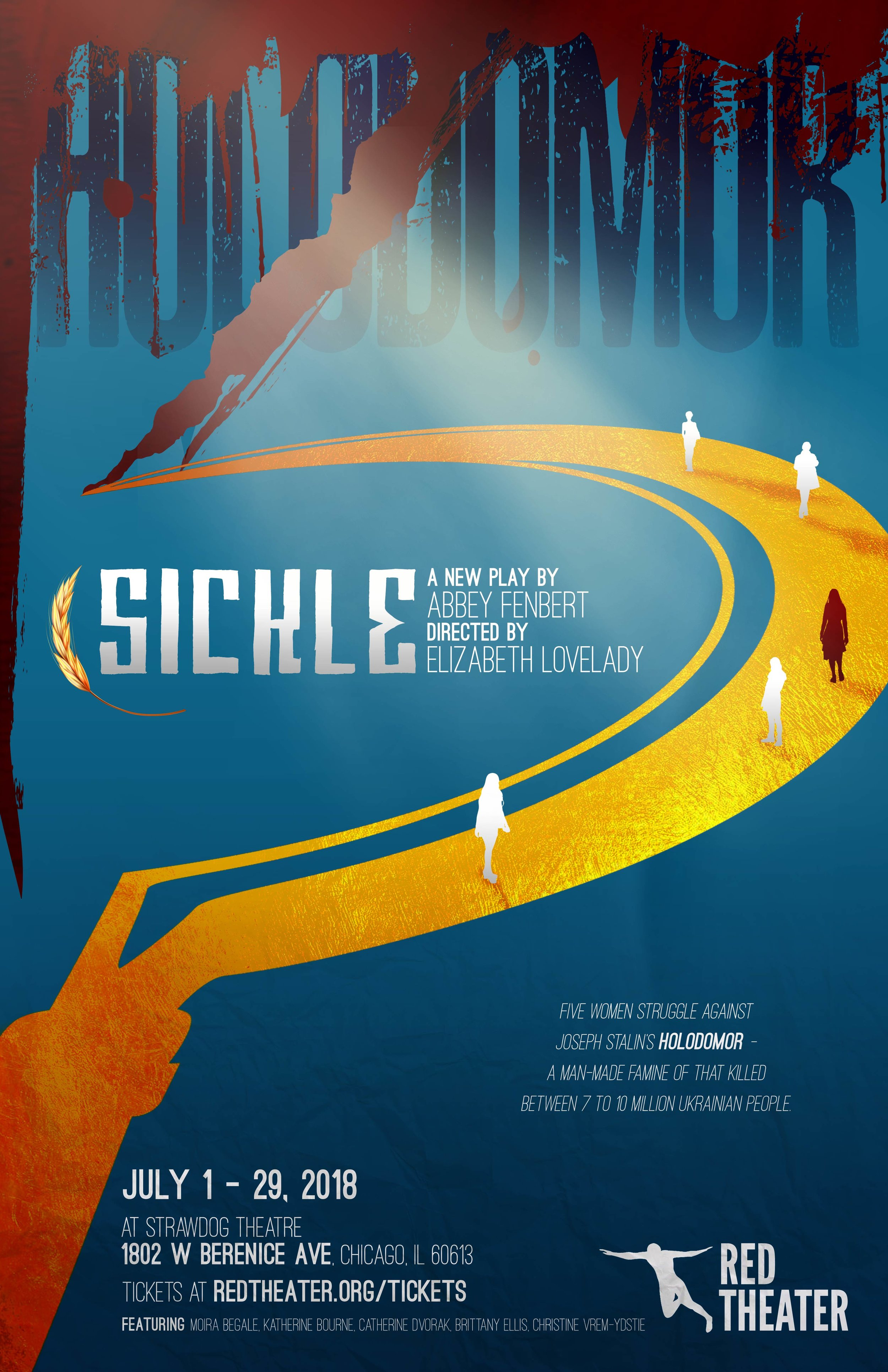 Sickle-Poster-Synop-WEB.jpg